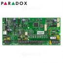 SISTEM ALARMA ANTIEFRACTIE PARADOX SPECTRA SP 5500 + K35