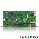 SISTEM ALARMA ANTIEFRACTIE PARADOX SP 5500 - DG55+ K10V